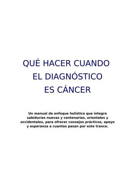 cancer ovarian regim alimentar hpv virus to cervical cancer