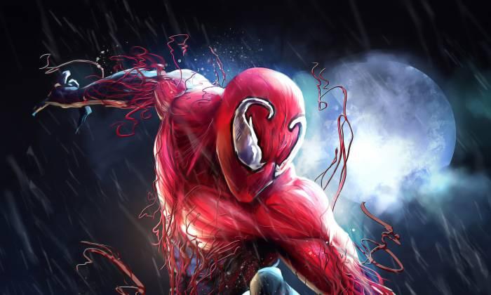 toxine spiderman que es papiloma intraductal