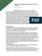 flatulenta digestiva dex tempo incubazione papilloma virus uomo