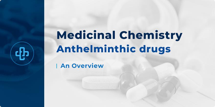 anti anthelmintic drugs virus papiloma humano genotipo 51