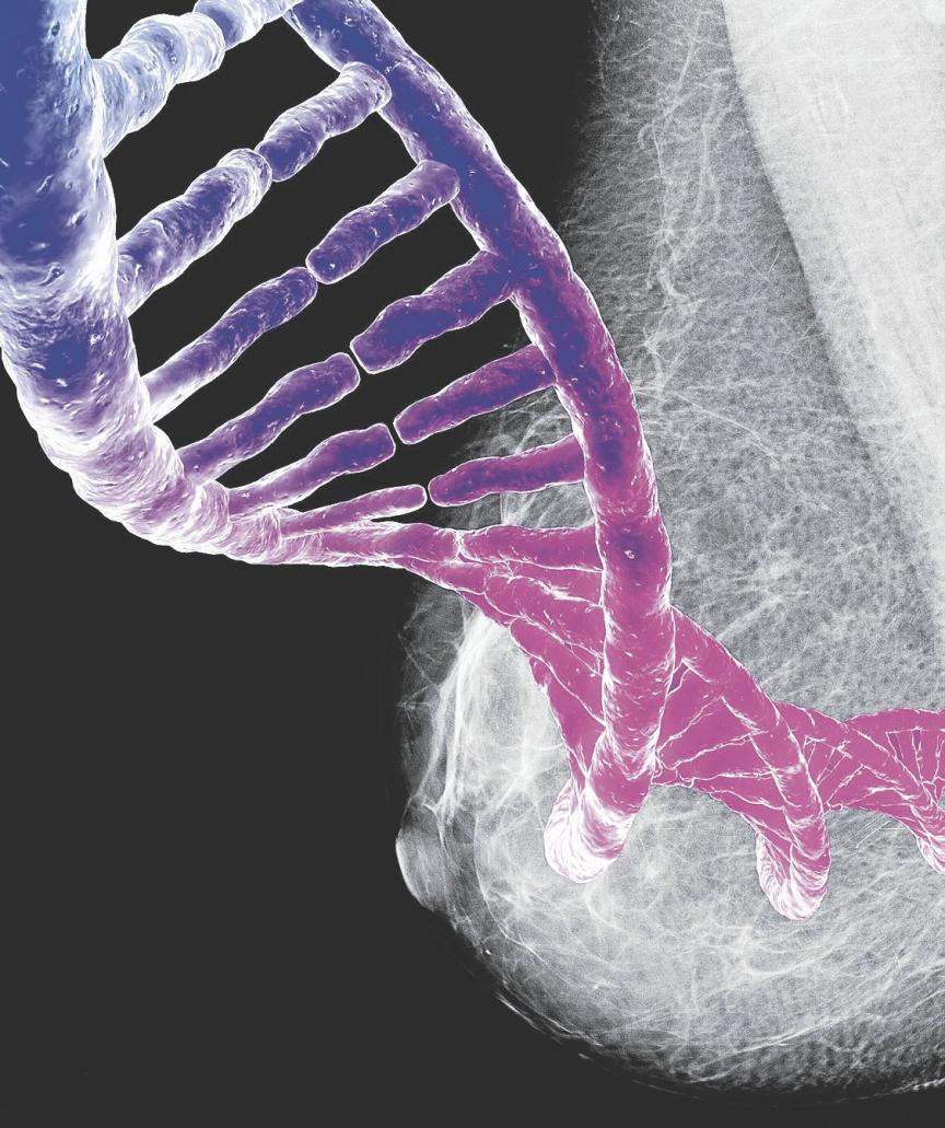 papilloma virus vaccini cancer colon ascendent simptome