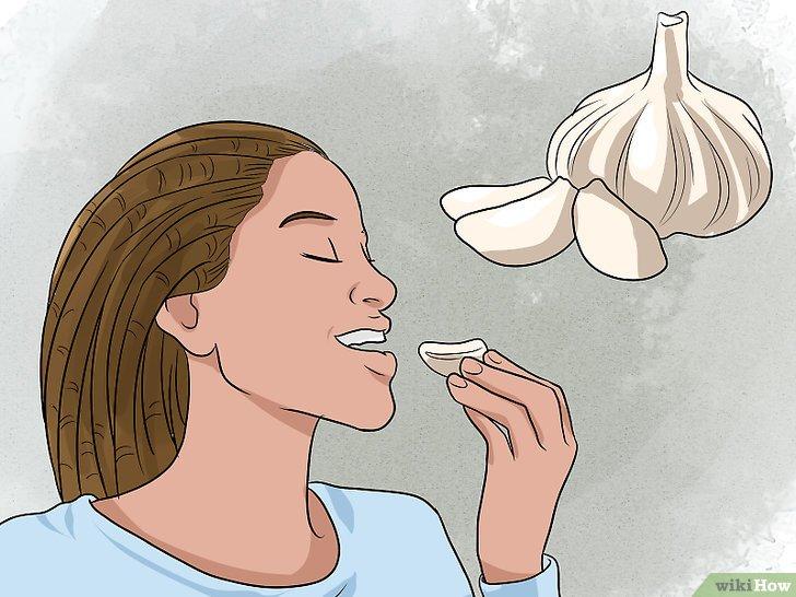 peritoneal cancer blockage
