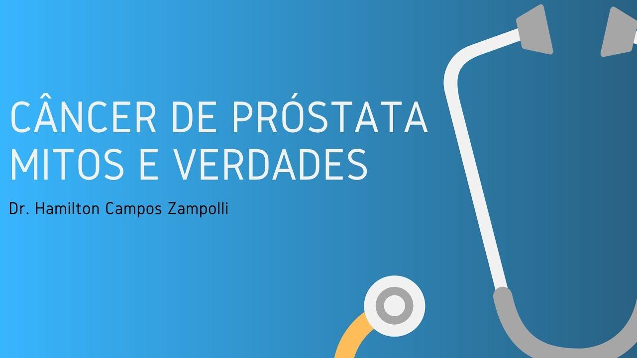 cancer de prostata mitos e verdades is hpv genital warts cancer