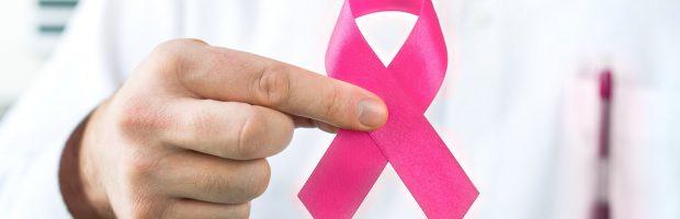 ce e cancerul limfatic respiratia urat mirositoare cauze