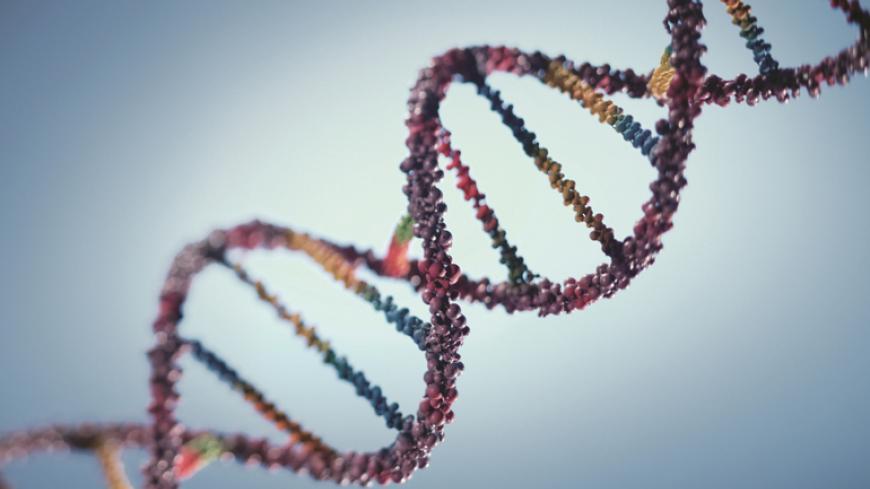 cura detoxifiere fulga uterine cancer is it genetic
