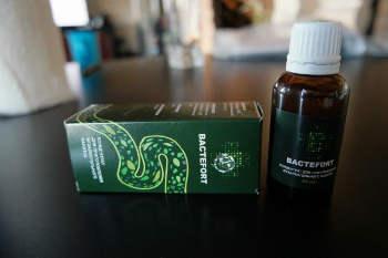 detoxifiere cu suc de sfecla
