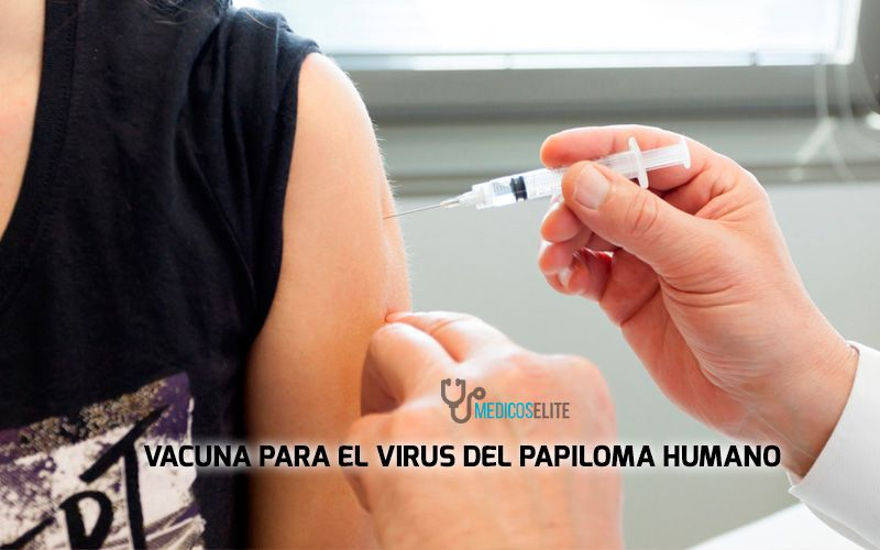 virus del papiloma humano sintomas y prevencion virus biologic