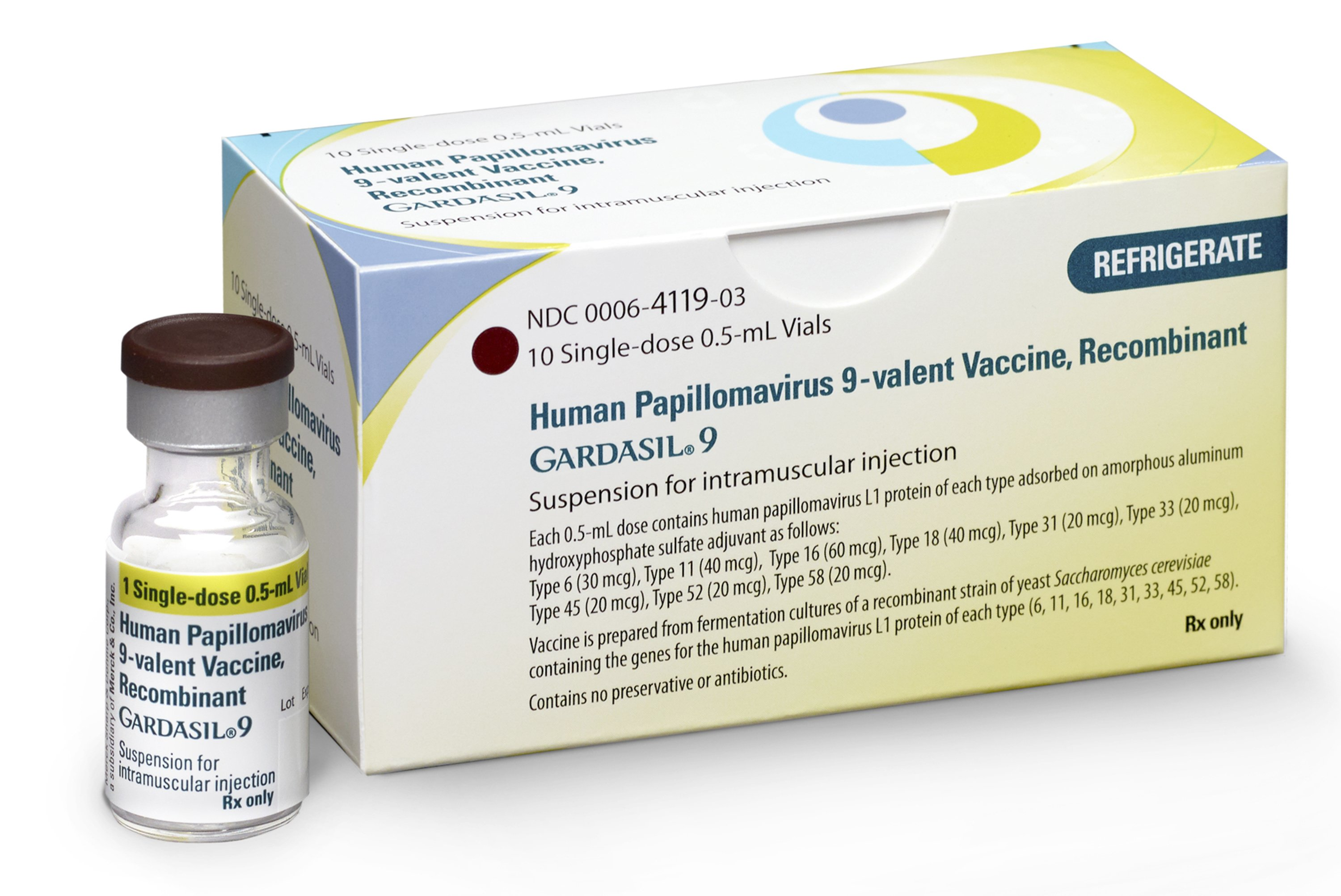 papilloma 45 hpv symptoms vs yeast infection