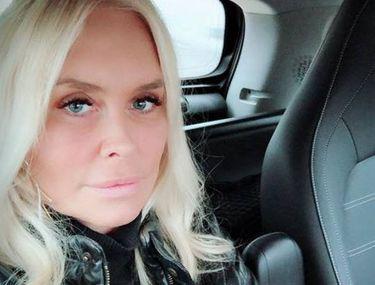 Dr. Mihaela Bilic: Detoxifierea nu este o cură de slăbire