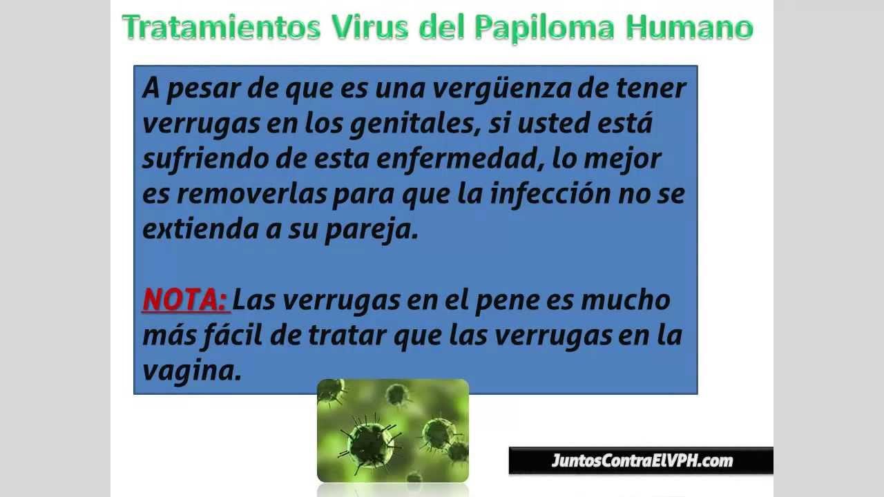 virus del papiloma humano tratamiento en hombres pastile paraziti intestinali adulti