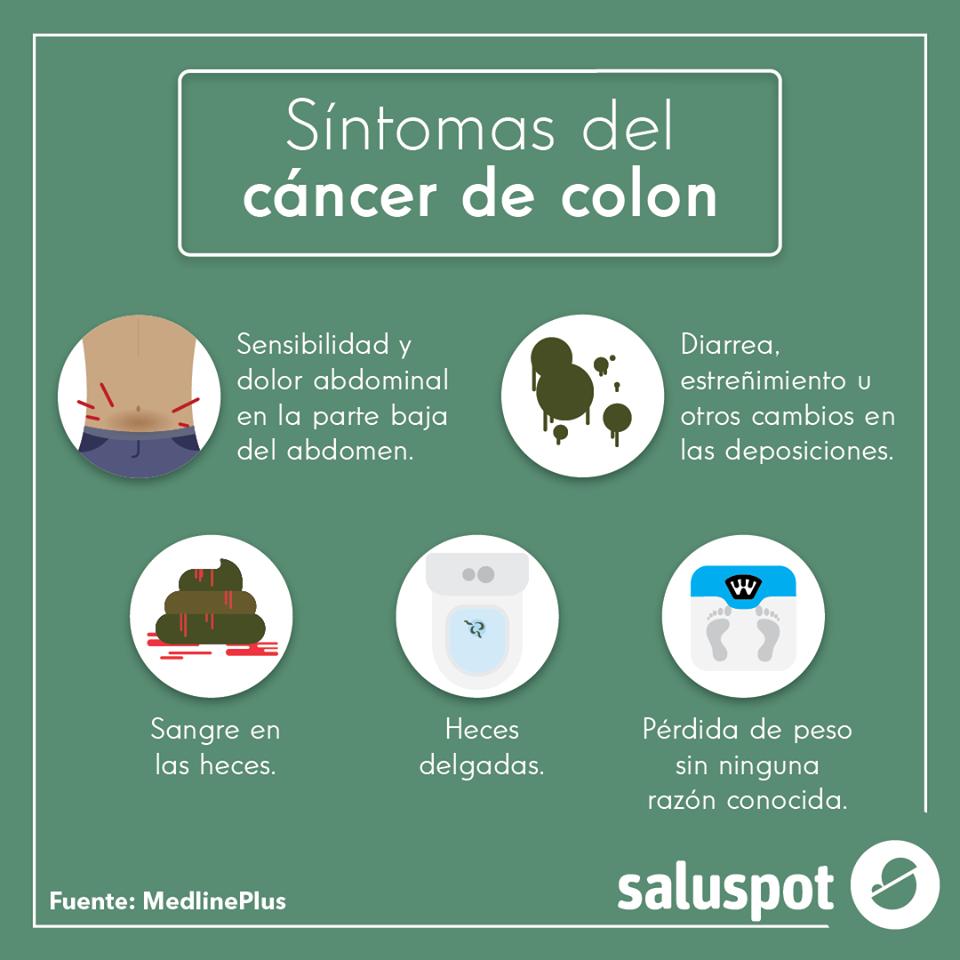 cancer de colon diarrea plasturi detoxifiere cu turmalina