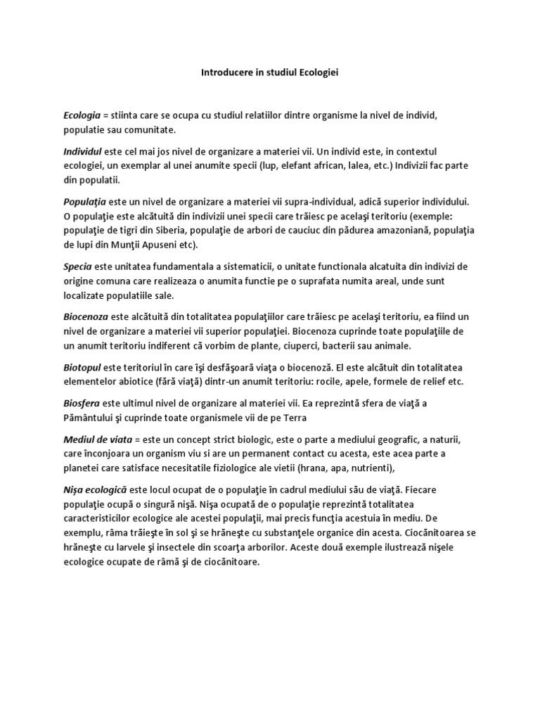 recurrent respiratory papillomatosis (rrp) parazitii londra 8 martie