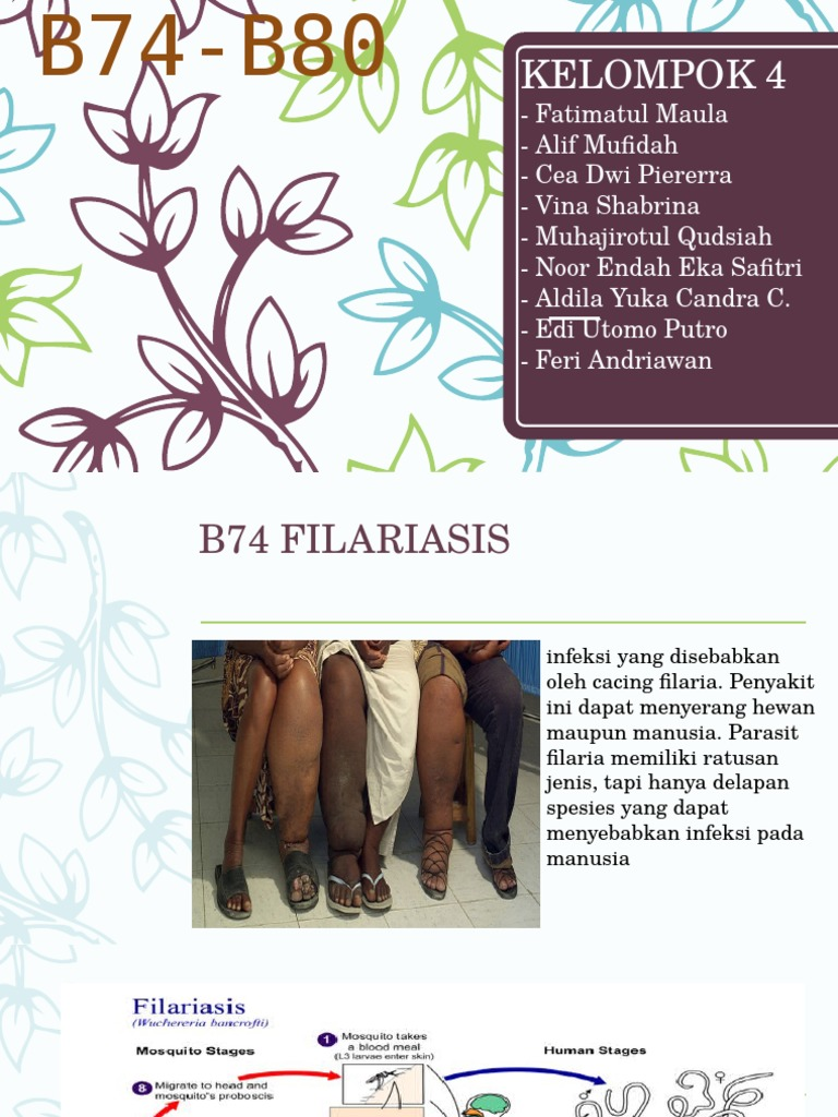 diagnosis b80 enterobiasis parazitii bot in bot c-o lepra mica
