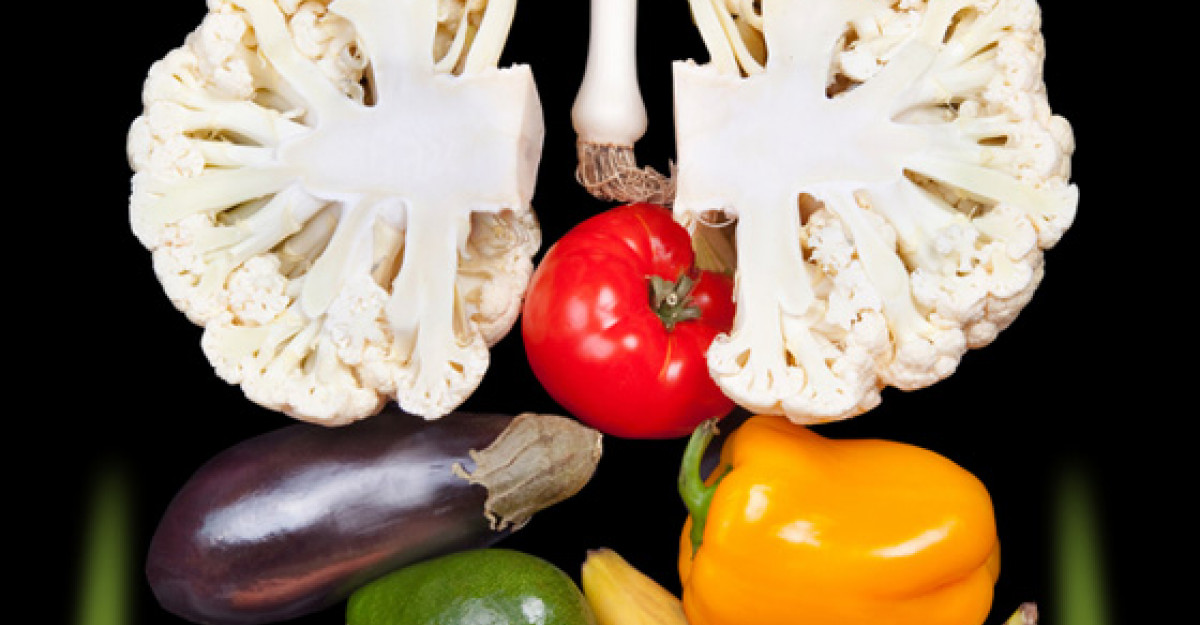 Stafide și apă, metodă de detoxifiere a organismului | DCNews