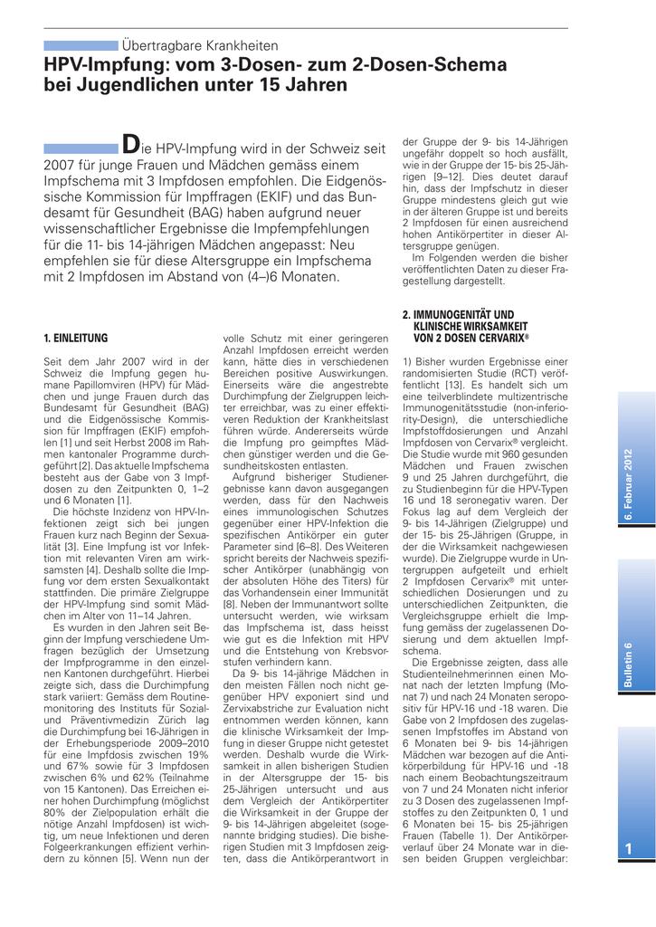 Praxisbuch Gynäkologische Onkologie - PDF Free Download