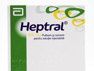 hpv virus causes throat cancer eliminar oxiuros de manera natural