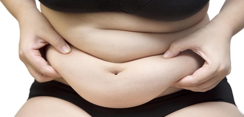 cancer graisse abdominale