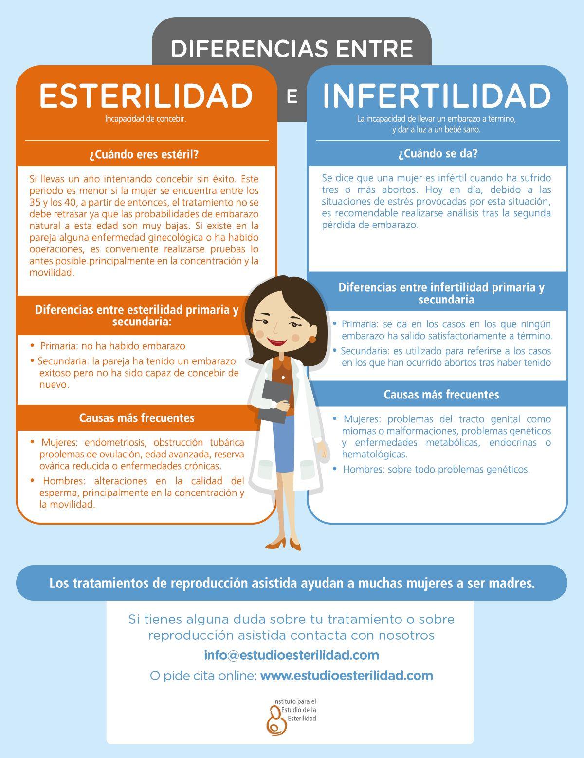 cancerul de prostata - Traducción al español – Linguee