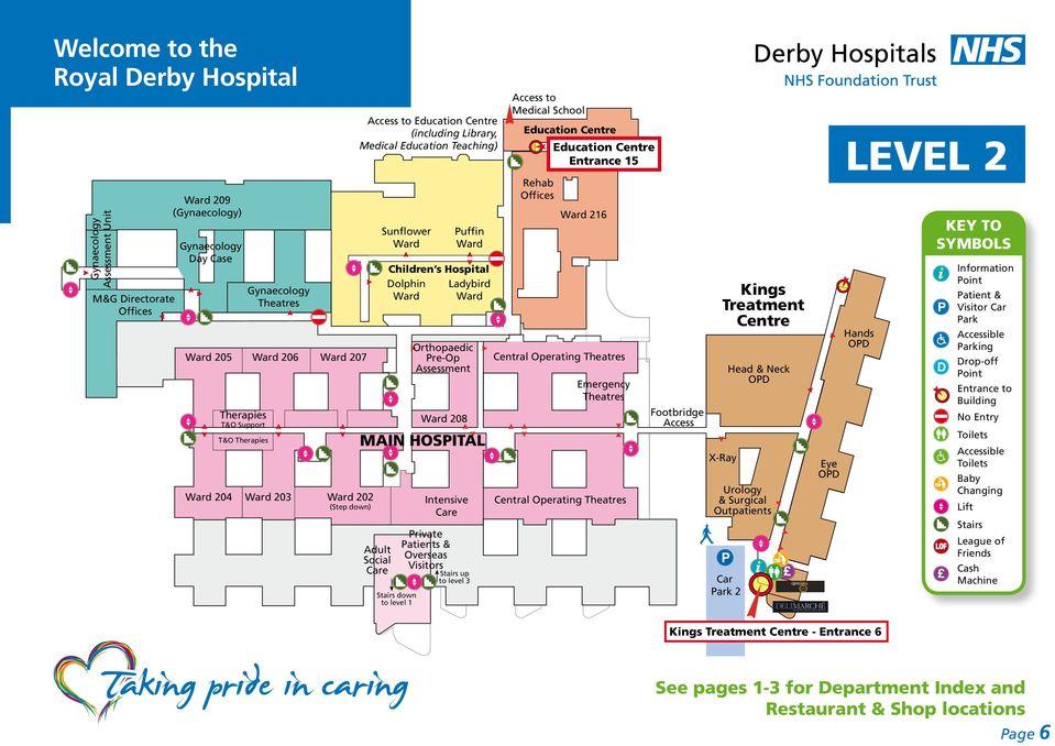 familial cancer service royal derby hospital cancer de colon benigno o maligno