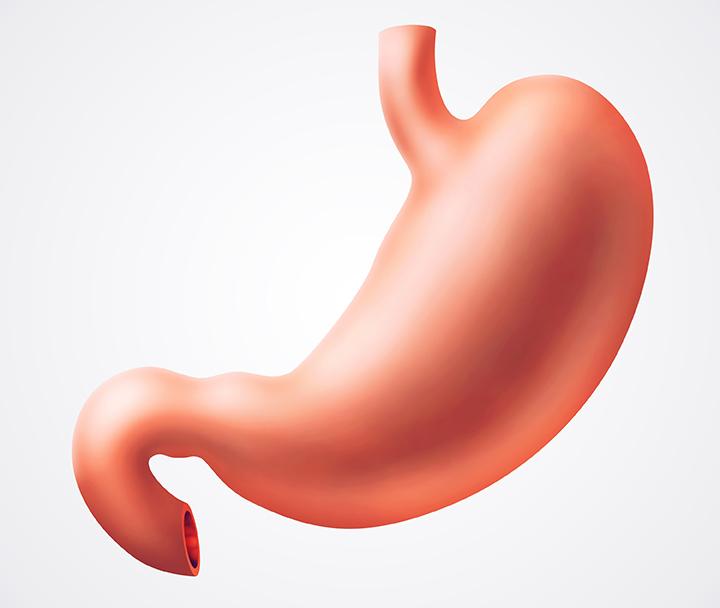 cancerul malign se trateaza oxiuros tratamiento chile