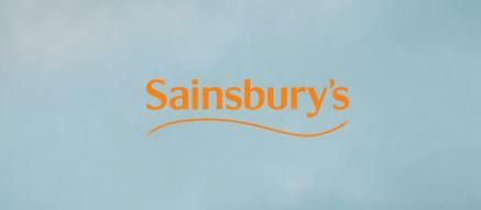 wart treatment sainsburys toxine rtx