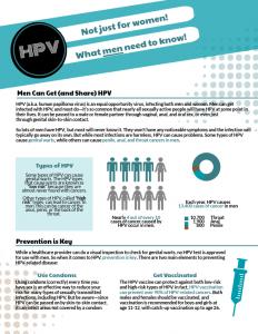 hpv high risk quest care este pericolul condilomului pentru femei