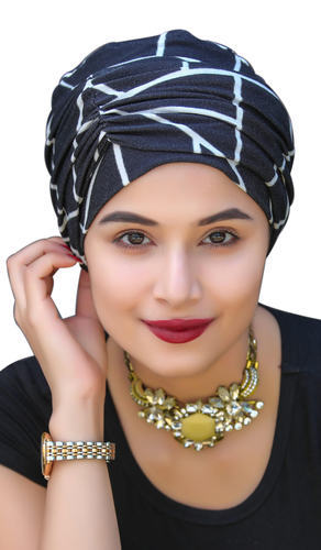 cancer cap hair hpv research news