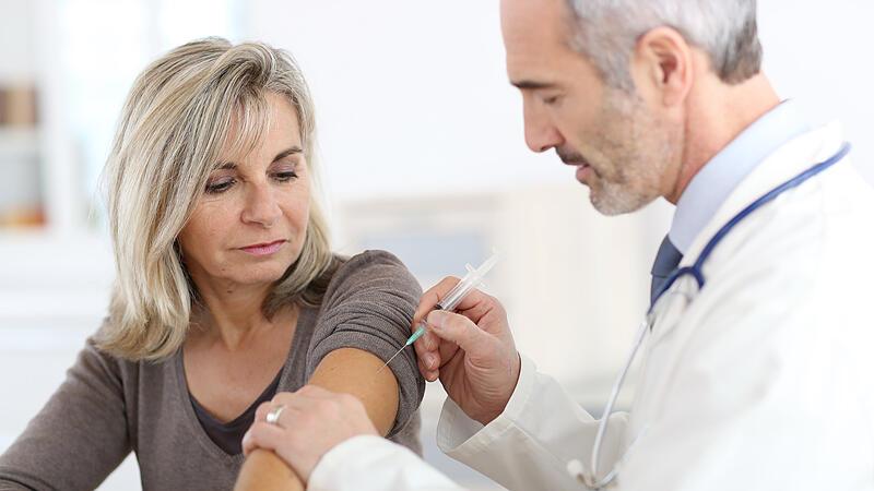 hpv virus sta je cancer de piele netratat