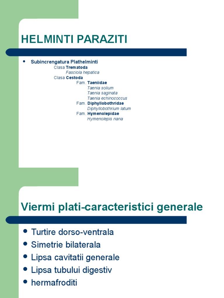 papilloma virus dellocchio hpv skin wart