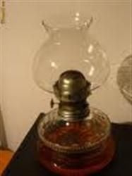 gaz lampant pentru viermi intestinali