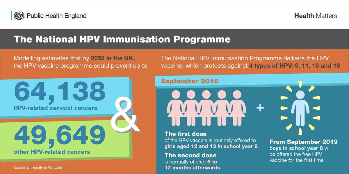 hpv virus cervical smear nome cientifico oxiurus