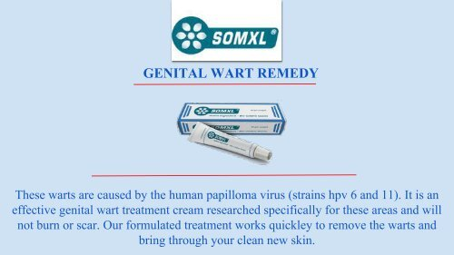 hpv genital warts treatment