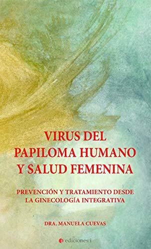 papilloma home removal papillomavirus homme fatigue