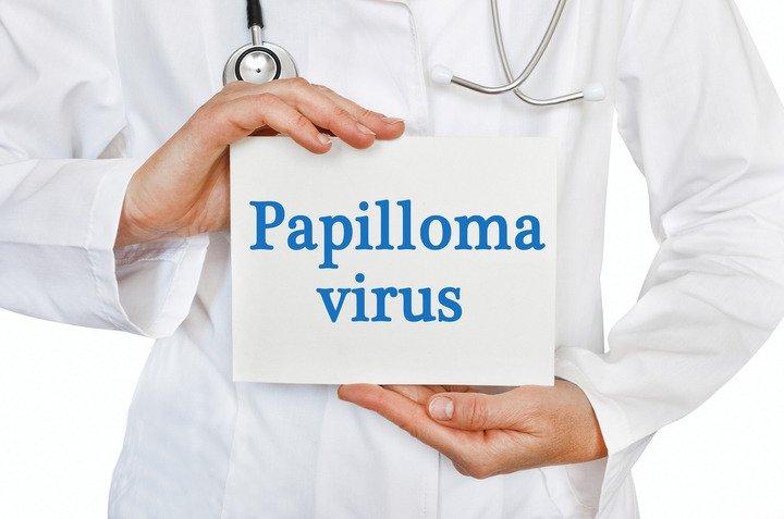 papillomavirus femme condylome vph en cancer de cuello uterino