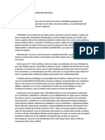hpv cancer human papillomavirus herpes genital y papiloma