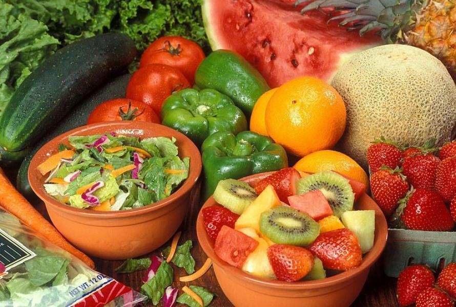 cancer la san regim alimentar