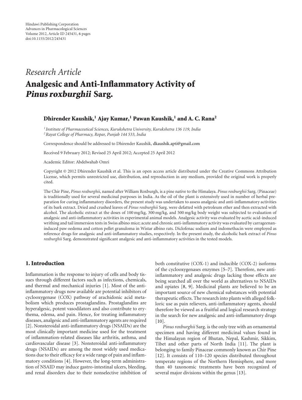 anthelmintic meaning in punjabi vaccino papilloma virus durata copertura