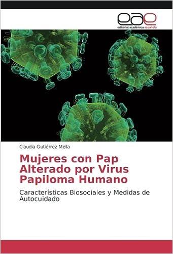 virus papiloma humano caracteristicas cancerul testicular doare