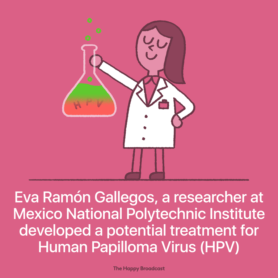 hpv virus cure mexican papillary urothelial survival rate