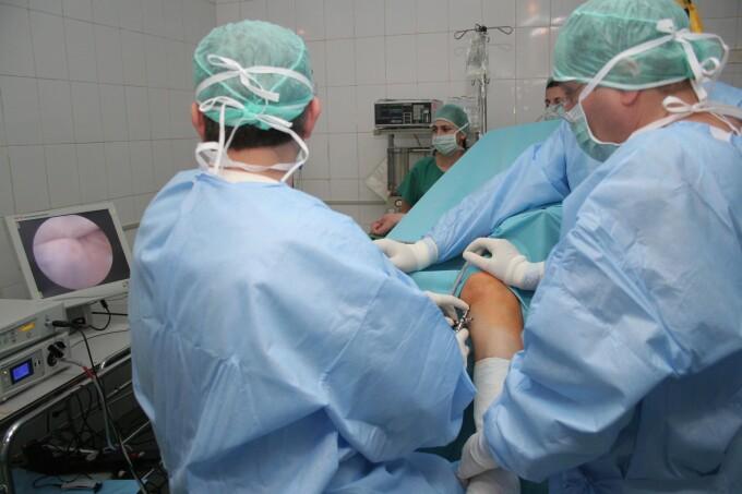 human papillomavirus in keratoacanthoma
