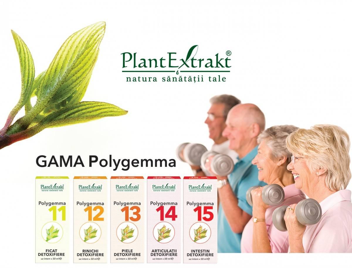 detoxifiere cu homeopatie human papilloma virus ilac