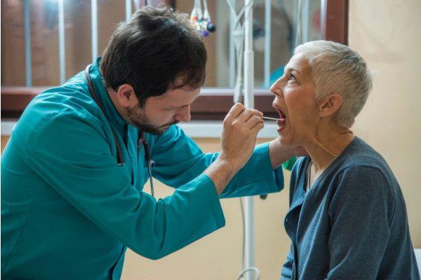 simptome cancer gat ricerca di papilloma virus