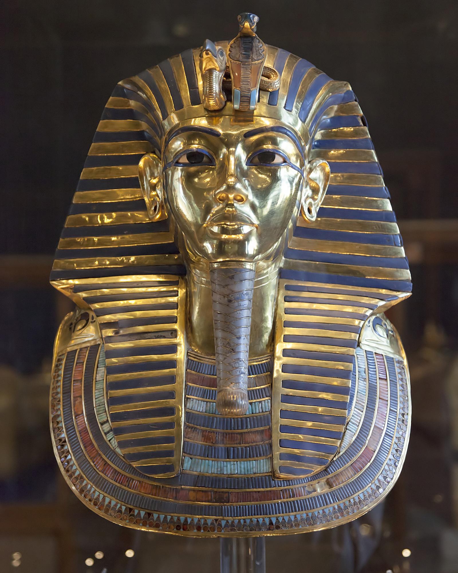paraziti z egypta que es el papiloma humano para ninos