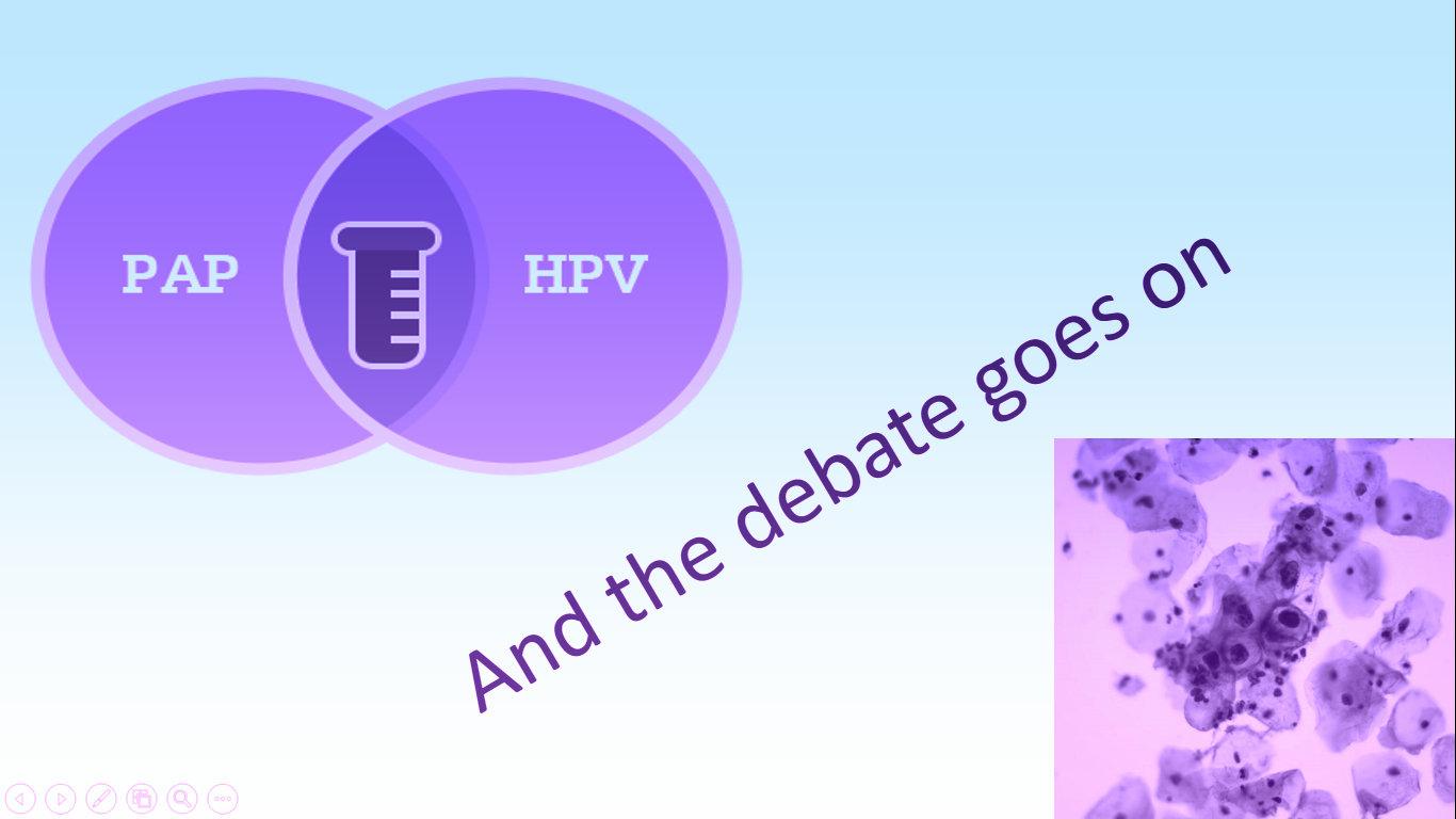 cancerul de san este ereditar papillomavirus femme condylome
