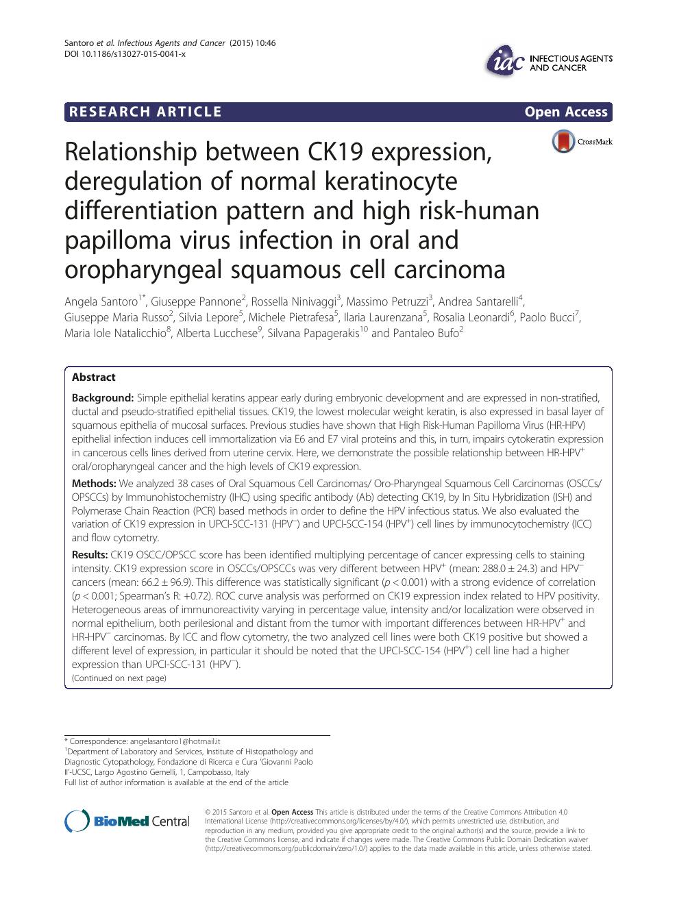 hpv causes autism human papillomavirus disease