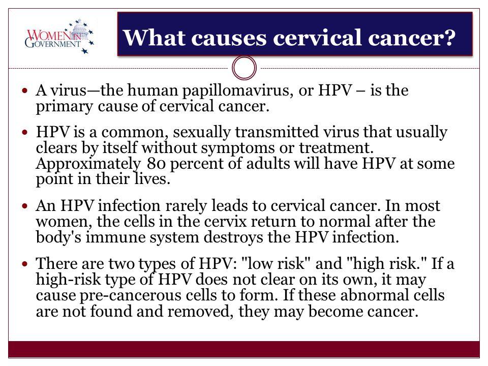 virusi kod dece papilloma invertito cause