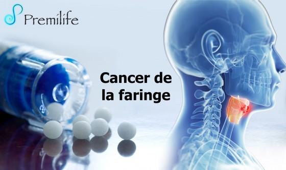 Cancerul de laringe: simptome, factori de risc, diagnostic