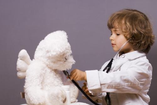 cancer de colon la copii simptome