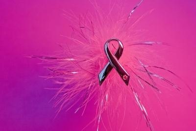 screening pentru cancerul de san