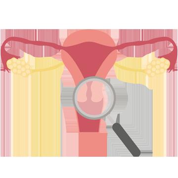 papilloma virus contagioso per luomo uterine cancer bladder symptoms
